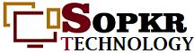 SOPKR TECHNOLOGY
