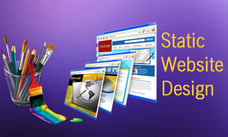 best website designing company in ranchi
